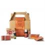 kushala take-away therapy kit