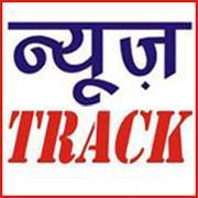 Latest news , breaking news , bollywood news , india news in hindi