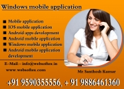 Mlm software android apps