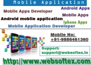 Mlm software with mobile apps