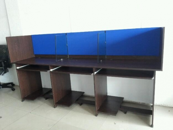 Office workstation for sale