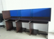 Office Workstation for Sale