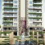 Flats in Gurgaon, Penthouses in Sector 54 Gurgaon