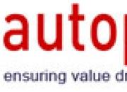 Printing machine manufacturer - autoprint.net