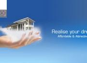 Properties For Sale In Bangalore - HM Indigo