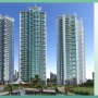 Residential apartments in Noida by Mahagun Mezzaria