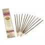 Rose Ayurvedic Incense sticks