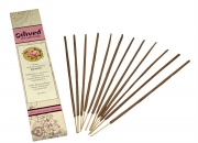 Rose ayurvedic incense sticks