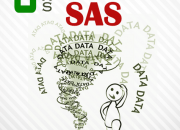 Sas training in noida – learn it at a premier institute to be a hands-on professional