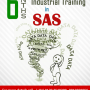 SAS Training in Noida