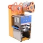Sealing machines suppliers in Chennai