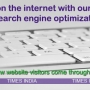 Search Engine Optimization Services Hyderabad