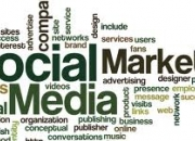 Social media marketing ( smm) company hyderabad