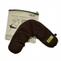 Soothing Grains Neck Compress