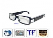 Spy glasses camera showroom in rajajinagar bangalore