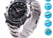 SPY WRIST WATCH CAMERA SHOWROOM IN RAJAJINAGAR BANGALORE