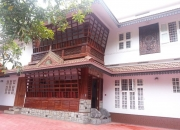 villa for sale in kozhikkode