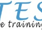 Winrunner Online Training in USA