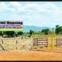 Wonderful Land for sale in Galaxy nagar