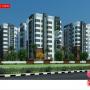 080-22128357@Alpine Housing Legal Cases Bangalore