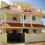 3bhk house for sale in virugambakkam,