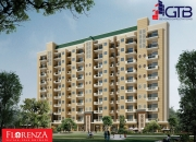 975 sqft ,2 bhk Flats on 3th  floor  for sale in Bhiwadi