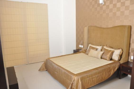 Affordable flats in ghaziabad, apartments near indirapuram ghaziabad