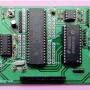 8051 board