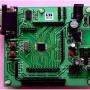 Anventec Bengaluru Microcontroller PCBs,Sensors and Components For Academic Projects Rajaj