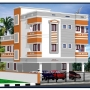 Apartment for sale in chennai