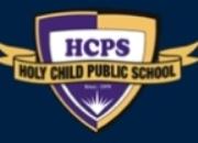 Best cbse board school in rewari holy child public school
