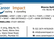 Best IELTS classes in Mumbai, andheri west.