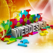 Best web design and development services in vadodara