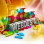 Best Web Design and Development Services in Vadodara