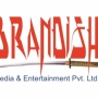 Brandish Media & Entertainment Pvt. Ltd