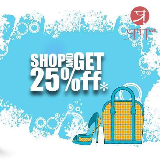Buy ladies handbags online in india