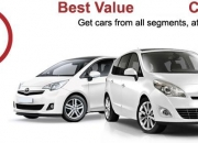 Cab Booking In Mysore To Coorg 9980909990 / 9480642564 Taxi Mysore