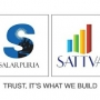 Call@7022049776 3BHK Flats in Salarpuria Sattva East Crest location Avalahalli