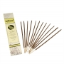 Cedar Ayurvedic Incense Sticks