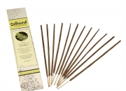 Cedar ayurvedic incense sticks