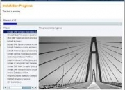 ECC6.0 sap software installation