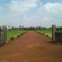 Festival Bonanza Offer . Open Plots For Sale at Velagaleru. with 12Km to Vijayawada