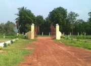 Festival Bonaza Offer Open Plots For Sale at Sobhanapuram,Agiripalli at Low Cost