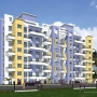 flat for sale in porur