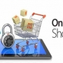 Goosedeals Cashback Coupons & Online Shopping India