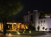 Hotel in Neemrana | Treehouse Neemrana