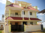 House for sale porur,