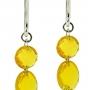 jewelry karigiri jaipur india