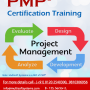 Let Certified Instructors Help You Clear PMP in the First Sitting