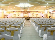 Marriage halls in Chennai